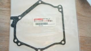 Прокладка Yamaha 7CN-E5451-10