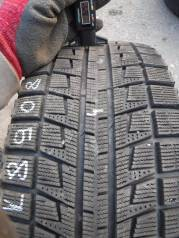 Bridgestone Blizzak Revo2, 225/45R17