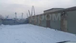 Продам Новый кооперативный гараж в Чите ГСК Победа Собственность!