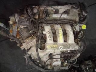 Двигатель Mazda KF | установка, гарантия, кредит