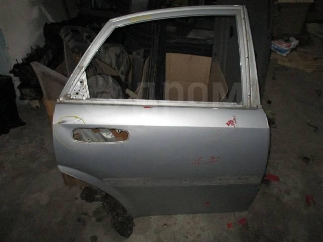 Дверь боковая. Chevrolet Lacetti, J200 L14, L34, L44, L79, L84, L88, L91, L95, LBH, LDA, LHD, LMN, LXT