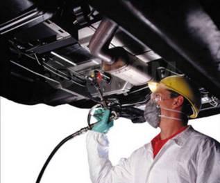 Пескоструй, антикор, сварочные ра-ты, ремонт порогов, арки, кузовной ремонт