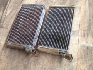 Радиатор отопителя Ваз 2110-12