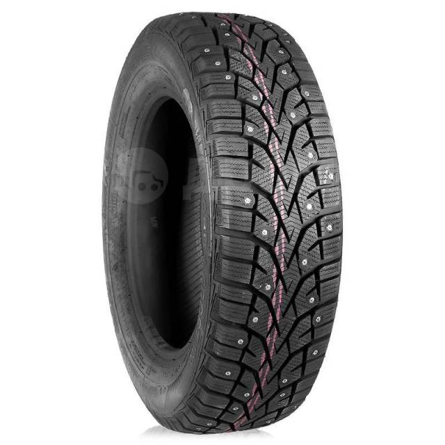 Gislaved Euro Frost 5, 175/65 R14