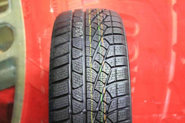Pirelli Winter 210 Sottozero, 215/65 R16