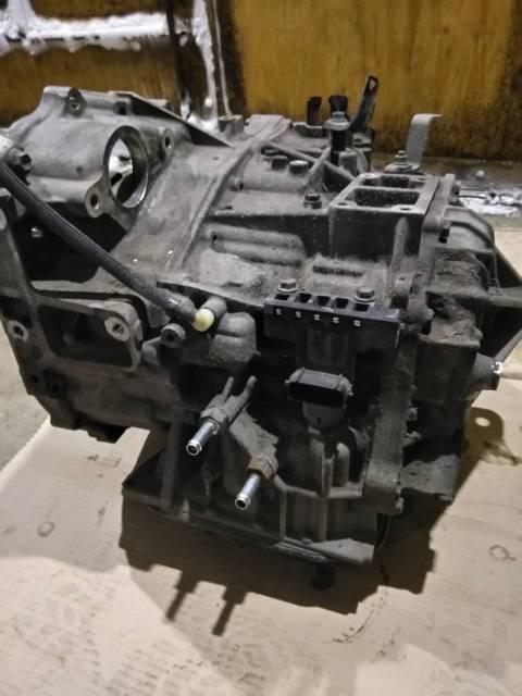АКПП. Lexus: ES330, ES300h, ES200, RX350, ES250, RX270, ES350, RX300 Toyota Aurion, ASV50 Toyota Venza, AGV10, AGV15, GGV10, GGV15 Toyota RAV4, ACA20...
