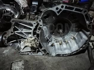 Продам АКПП 4ВД GA15 4WD Nissan Wingroad WFNY10
