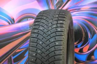 Michelin X-Ice North 2, 215/60 R16