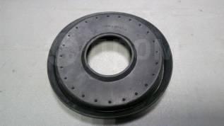 Диафрагма вакуумного усилителя ВАЗ 2101-06, 2121