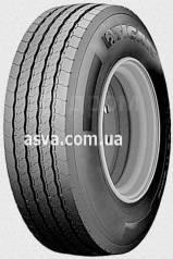 Tigar Road Agile Agile S, 315/80 R22.5
