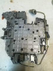 Блок клапанов автоматической трансмиссии Toyota, A245