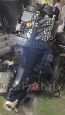 Yamaha 30