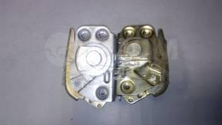 Механизм замка двери внутренний ВАЗ 2103 (задней) ДААЗ комплект