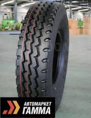 Kingrun TT78, 11.00R20-18PR
