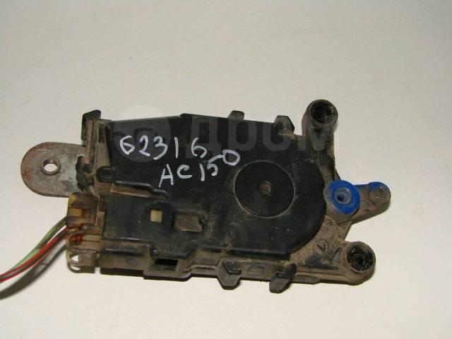 Электрозамок. Subaru Forester, SF5, SF9 Subaru Legacy, BD2, BD3, BD4, BD5, BD6, BD7, BD9, BG2, BG3, BG4, BG5, BG6, BG7, BG9, BGA, BGB, BGC EJ201, EJ20...