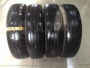 Bridgestone, 185/80 R14 LT