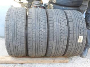 Bridgestone Blizzak VRX, 225/55/17