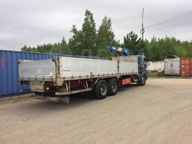 ООО «Спецлайн» Услуги Экскаваторов 12-35 тонн, Самосвалов с НДС