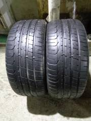 Pirelli P Zero, 245/45R18