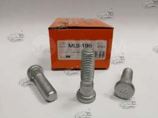Шпилька ступицы M12*1.5 MLS196 Masuma (Япония)