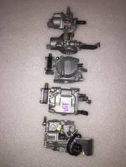 Карбюратор 9.9 Yamaha