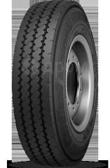 Cordiant Professional VM-1, 315/80 R22.5