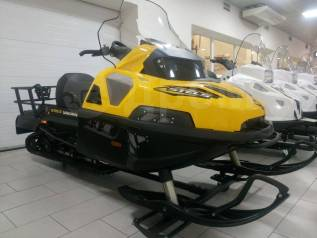 Stels Viking 600 ST 2.0, 2020