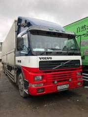 Услуги грузоперевозок по городу и краю на фургонах от 2 до 15 тонн.