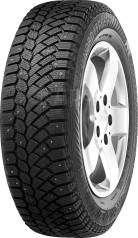 Gislaved Nord Frost 200, 185/65 R15 92T