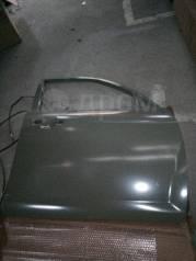 Дверь передняя, правая. Lifan X60