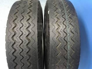 Bridgestone RD616 Steel, 195/75R15 109/107L LT