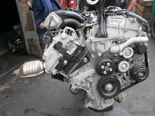 100% Работоспособный двигатель на Toyota, Любые проверки! omsk