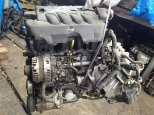 100% Работоспособный двигатель на Nissan, Любые проверки! krya