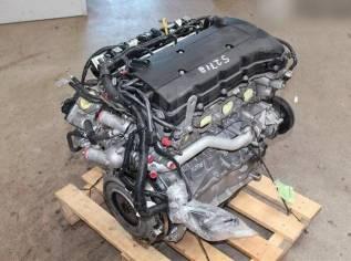 100% Работоспособный двигатель на Mitsubishi, Любые проверки! krd