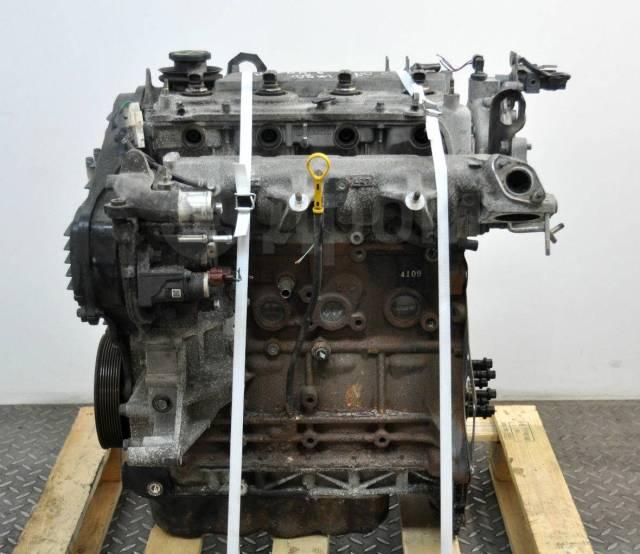Двигатель в сборе. Mazda Mazda3, BK, BL, BL12F, BL14F, BM, BP, BP8P, BPEP, BPFP HFVPH, L3VE, L5VE, LF17, LF5H, LFDE, PEVPS, PEY5, RF7J, S8DPTS, Z6, ZM...