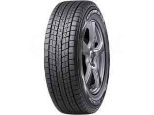 Dunlop Winter Maxx SJ8, 265/60 D18 R