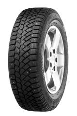 Gislaved Nord Frost 200, 285/60 R18
