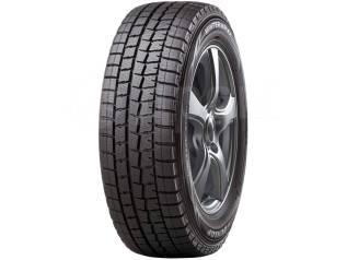Dunlop Winter Maxx WM01, 275/40 D19 T
