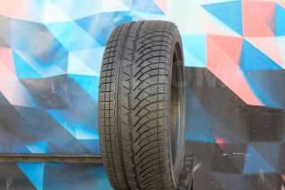 Michelin Pilot Alpin PA 4, 235/45 R18