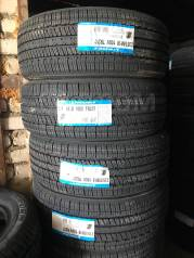 Triangle Group TR257, 235/55 R18