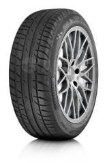 Tigar Ultra High Performance, 205/55 R16 94V
