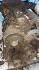 Продам Двигатель Д-37