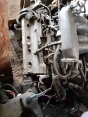 Продаю двигатель Toyota 4A-FE