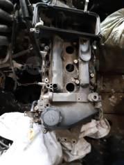 Продаю двигатель Toyota Yaris KSP-90 1KRFE