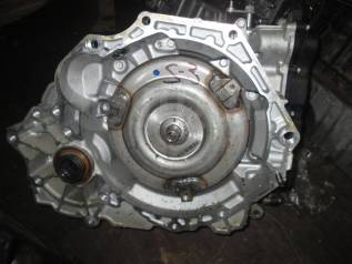 АКПП 6T30 6AT FWD Chevrolet Cruze 2011-2015 1.6