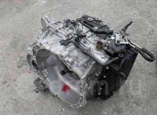 АКПП Hyundai/Kia c Гарантией