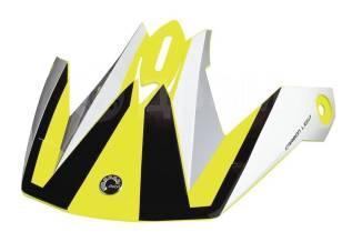 Козырёк шлема Ski-Doo/Can-Am XP-R2 Carbon Original
