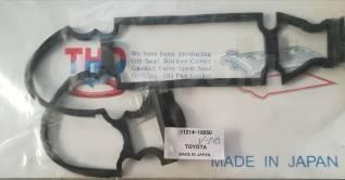 Прокладка клапанной крышки THO 11214-16050