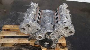 Двигатель 177980 AMG Mercedes W205 6.3