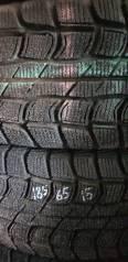 Dunlop Graspic DS1, 185/65R15